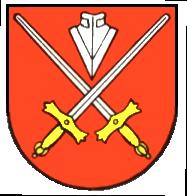 Freiwillige Feuerwehr Degerloch-Hoffeld